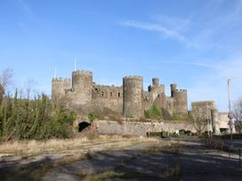 Greystones - North Wales - 1003854 - thumbnail photo 34