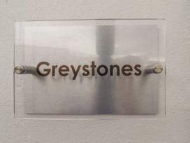 Greystones - North Wales - 1003854 - thumbnail photo 4