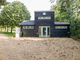 2 bedroom Cottage for rent in Marlborough