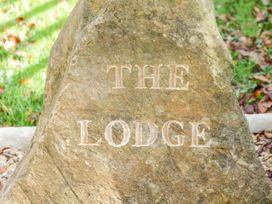 The Lodge - Somerset & Wiltshire - 1003870 - thumbnail photo 4