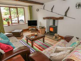 Tawny Cottage - Yorkshire Dales - 1003880 - thumbnail photo 3