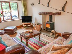 Tawny Cottage - Yorkshire Dales - 1003880 - thumbnail photo 4