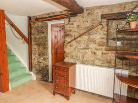 Tawny Cottage - Yorkshire Dales - 1003880 - thumbnail photo 5