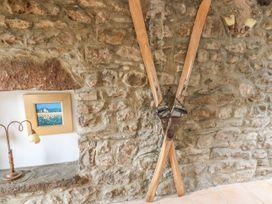 Tawny Cottage - Yorkshire Dales - 1003880 - thumbnail photo 6