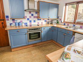 Tawny Cottage - Yorkshire Dales - 1003880 - thumbnail photo 7