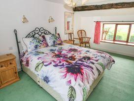 Tawny Cottage - Yorkshire Dales - 1003880 - thumbnail photo 11