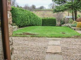 Tawny Cottage - Yorkshire Dales - 1003880 - thumbnail photo 14