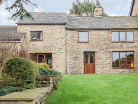 Tawny Cottage - Yorkshire Dales - 1003880 - thumbnail photo 1