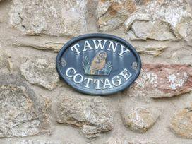Tawny Cottage - Yorkshire Dales - 1003880 - thumbnail photo 2