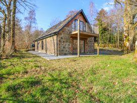 Boat House - Scottish Highlands - 1003910 - thumbnail photo 1
