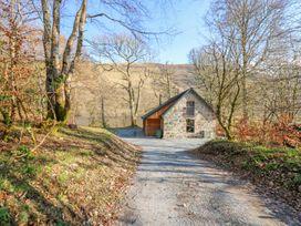 Boat House - Scottish Highlands - 1003910 - thumbnail photo 3