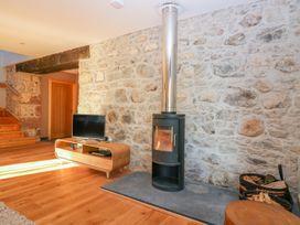 Boat House - Scottish Highlands - 1003910 - thumbnail photo 4