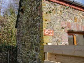 Stable Cottage - Devon - 1003914 - thumbnail photo 25