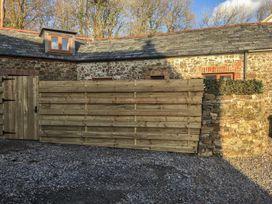 Stable Cottage - Devon - 1003914 - thumbnail photo 23