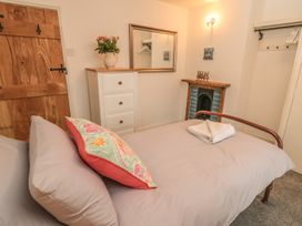 Cloverleaf Cottage - Whitby & North Yorkshire - 1003948 - thumbnail photo 14