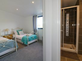 The Harbour Heights - Devon - 1003970 - thumbnail photo 20