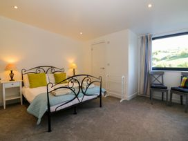 The Harbour Heights - Devon - 1003970 - thumbnail photo 21