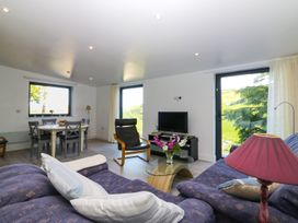 The Harbour Heights - Devon - 1003970 - thumbnail photo 4