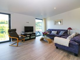 The Harbour Heights - Devon - 1003970 - thumbnail photo 5