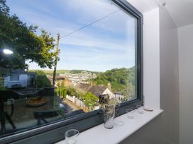 The Harbour Heights - Devon - 1003970 - thumbnail photo 7