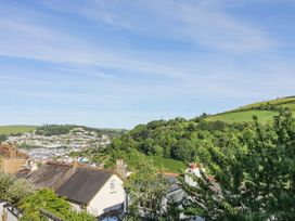 The Harbour Heights - Devon - 1003970 - thumbnail photo 10