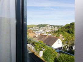 The Harbour Heights - Devon - 1003970 - thumbnail photo 9