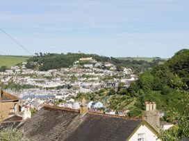 The Harbour Heights - Devon - 1003970 - thumbnail photo 27