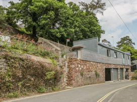 The Harbour Heights - Devon - 1003970 - thumbnail photo 1