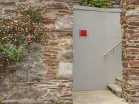The Harbour Heights - Devon - 1003970 - thumbnail photo 26