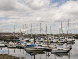 Fishertown House - Scottish Highlands - 1003990 - thumbnail photo 26