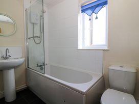 Breydon Cottage - Norfolk - 1003991 - thumbnail photo 15