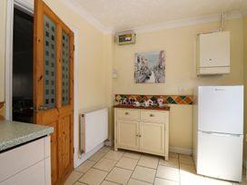 Breydon Cottage - Norfolk - 1003991 - thumbnail photo 9