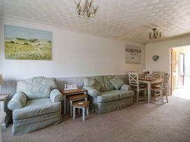 Breydon Cottage - Norfolk - 1003991 - thumbnail photo 3
