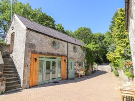 The Old Coach House - North Wales - 1003998 - thumbnail photo 1
