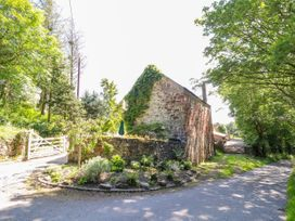 The Old Coach House - North Wales - 1003998 - thumbnail photo 28