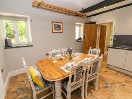 The Old Coach House - North Wales - 1003998 - thumbnail photo 10