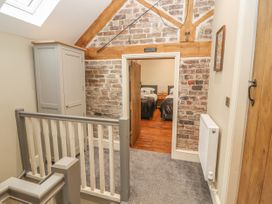 The Old Coach House - North Wales - 1003998 - thumbnail photo 20