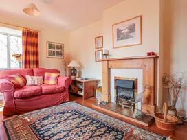 Yew Tree Cottage - Herefordshire - 1003999 - thumbnail photo 4