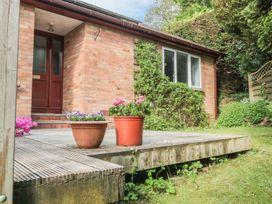 Yew Tree Cottage - Herefordshire - 1003999 - thumbnail photo 15