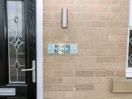 10 Reivers Gate - Northumberland - 1004030 - thumbnail photo 2