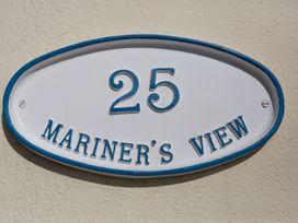 Mariner's View - Dorset - 1004033 - thumbnail photo 3