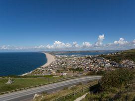 Mariner's View - Dorset - 1004033 - thumbnail photo 21