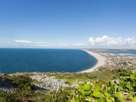Mariner's View - Dorset - 1004033 - thumbnail photo 22