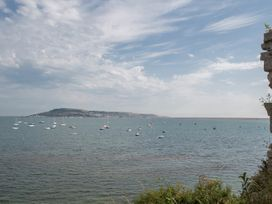 Mariner's View - Dorset - 1004033 - thumbnail photo 23