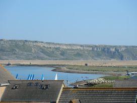 Mariner's View - Dorset - 1004033 - thumbnail photo 25