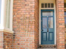 Willow View - Shropshire - 1004043 - thumbnail photo 4
