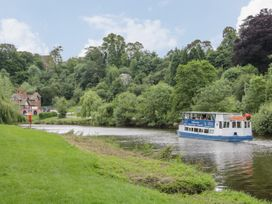 Willow View - Shropshire - 1004043 - thumbnail photo 33