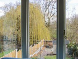 Willow View - Shropshire - 1004043 - thumbnail photo 7