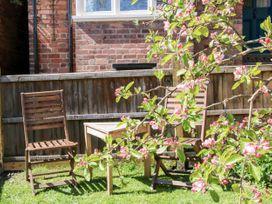 Willow View - Shropshire - 1004043 - thumbnail photo 25