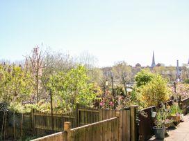 Willow View - Shropshire - 1004043 - thumbnail photo 26